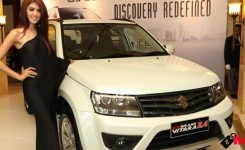 suzuki-new-grand-vitara-2-4