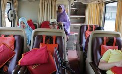Tarif-Tiket-Sleeper-Bus