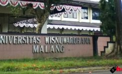 Universitas-Wisnuwardhana-M