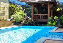 Update Harga Villa di Batu Weekdays dan Weekend
