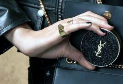 Info Review & Harga YSL Le Cushion Encre De Peau