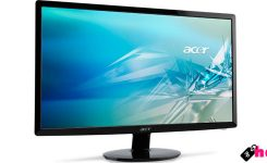 acer-p166hql-15.6-inch-lcd-