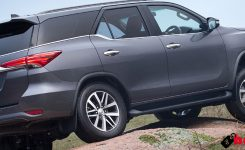 all-new-toyota-fortuner