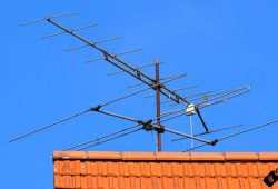 Update Harga Antena TV Indoor dan Outdoor (All Merk)