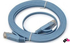 anylinx-flat-lan-cable