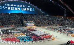 asian-games2
