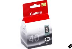 Update Harga Terbaru Cartridge Asli Printer Canon Inkjet 2016