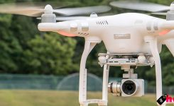 dji-phantom-3-advanced-flyi