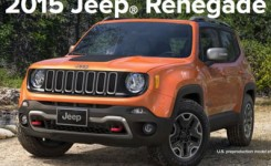 jeep-renegade