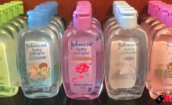 johnsons-baby-cologne-happy