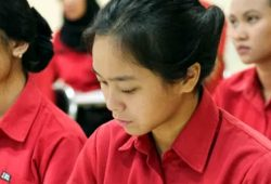 Update Biaya Pendidikan di IHS (International Hotel Management School) Solo