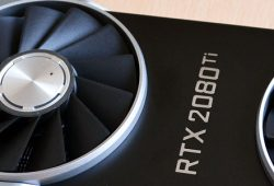Review, Specs dan Harga GeForce RTX 2080 Ti