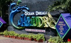 ocean-dream-samudera