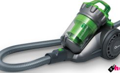 oxone-eco-cyclone-vacuum-cl