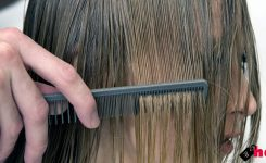 Harga Keratin Hair Treatment di Salon