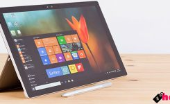 tablet-microsoft-surface-pr