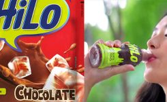Update Harga Susu HiLo Active (Chocolate, Green Tea, Vanilla, Kacang Hijau)
