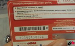 voucher-wifi-id