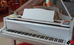 yamaha-c3x-pe-grand-piano