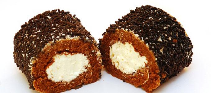 Wahyu Austin Roemah Pastry, toko, kue, jakarta, instagram, halal, price list, review, testimoni, kabupaten, sleman, daerah istimewa yogyakarta, jogja, roll cake, jajan, jajanan, toko, gerai, berapa, harga
