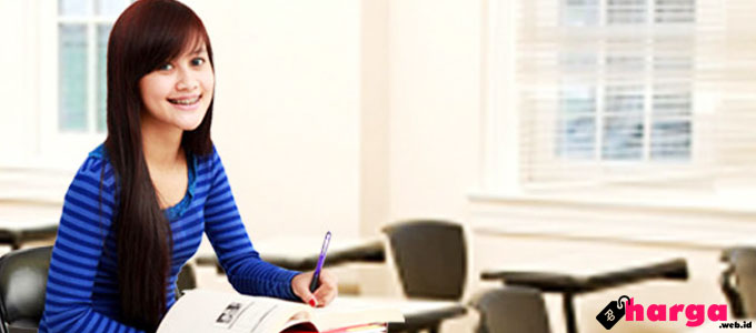 bahasa inggris, cabang, fasilitas, lembaga, pendidikan, perusahaan