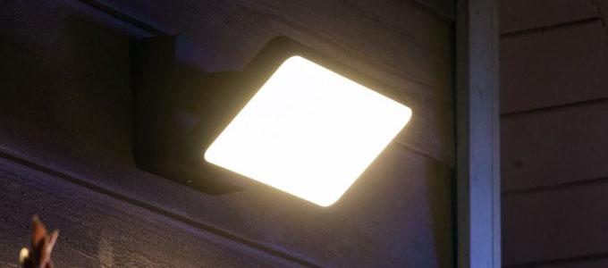 Update Lampu Sorot Led Philips Berbagai Ukuran Daya Daftar Harga Tarif