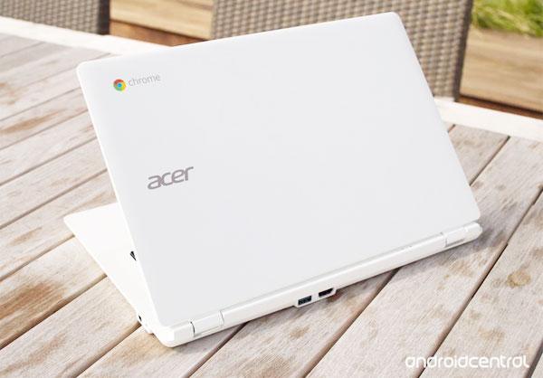 Harga Notebook/Laptop Acer Terbaru