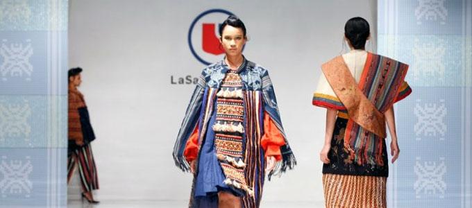 Update Biaya Kuliah Resmi Lasalle College Jakarta Ta 2020 2021 Daftar Harga Tarif