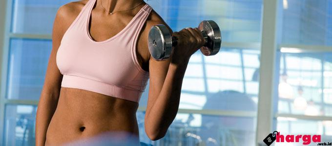 olahraga, alat, fitnes, sehat, daftar, harga, situs, online, indonesia, harga, sehat, mengecilkan, perut, kesehatan, manfaat, tummy, trimmer, gymball, revoflex, extreme, six, pack, cycle, spin, black, power, treadmill