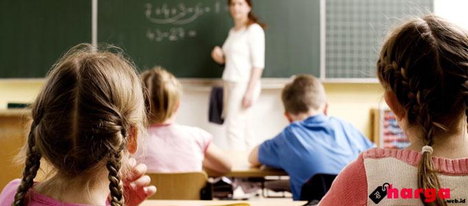 Biaya, bimbingan, belajar, bimbel, di, ganesha operation, alumni, kelas, sd, smp, sbmptn, cabang, jakarta, lembaga, pendidikan, sistem, informasi, kualitas