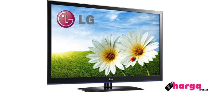 lg led tv 29mt47a - udiskon.com