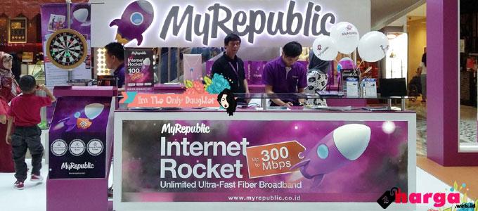 MyRepublic - www.roosvansia.com