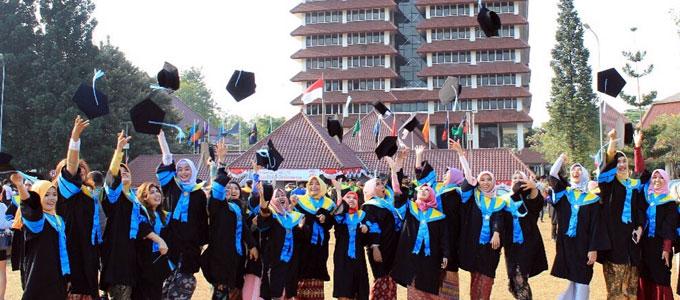 biaya, kuliah, program, ekstensi, paralel, sarjana, s1, ui, universitas, indonesia, simak, fakultas, wna, reguler, lulusan, d3, materi, calon, mahasiswa, teknik, kesehatan, masyarakat, ekonomi, akuntansi