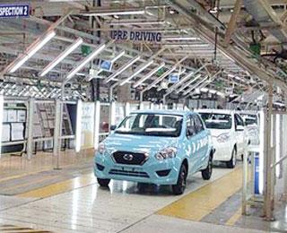 LCGC, Mobil Ekonomis dan Trendi dengan Harga Murah