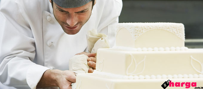 almond, tree, cakes, the, harvest, dessert, house, cake, shop, gandaria, mall, pakuwon, jakarta, paris, van, java, bandung, jakarta, surabaya, outlet, kue, jenis, harga, daftar, cheesecake, factory, premium, brand, eropa, konsumen, review, minuman
