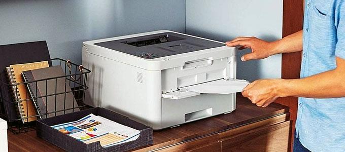 Update Terkini Rekomendasi Printer Laser Jet Harga Termurah Daftar Harga Tarif
