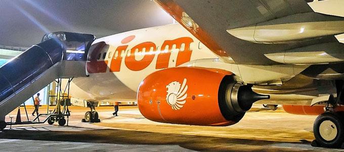 Ketentuan Dan Biaya Kelebihan Bagasi Lion Air Terbaru Daftar Harga Tarif