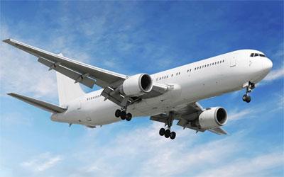 Daftar Harga Tiket Pesawat Termurah Surabaya – Bali Bulan Ini