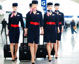 Daftar Harga Tiket Pesawat Termurah Jakarta– Makassar Bulan Maret 2015