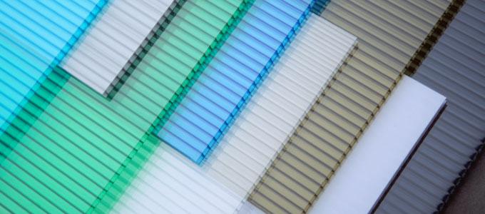 Update Harga Polycarbonate Twinlite Semua Ukuran Daftar Harga