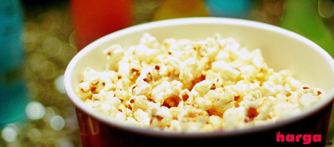 harga, popcorn, xxi, paket, kenyang, menu, pengunjung, bioskop, jambi, cheese, sweet, glaze, caramel, mix, plater, pembelian, kota, ukuran, large, medium, small, cafe, di, mall, film