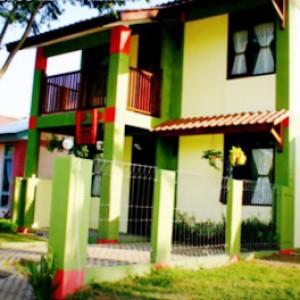 Harga Sewa Rumah di Malang