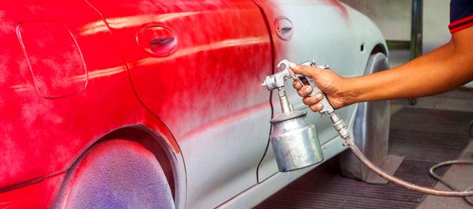 Update Terkini Biaya Ganti Warna Mobil Dan Stnk Baru Daftar Harga Tarif