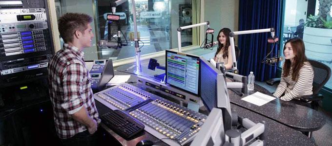 Update Lengkap Tarif Biaya Pasang Iklan Di Radio Daftar Harga