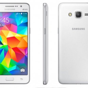 Daftar Harga Smartphone Samsung Murah