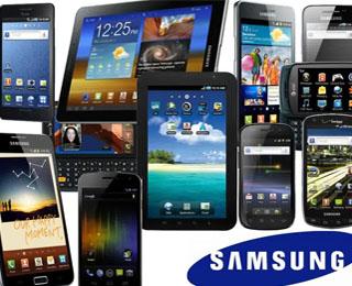 Update Lengkap Daftar Harga Hp Samsung Terbaru