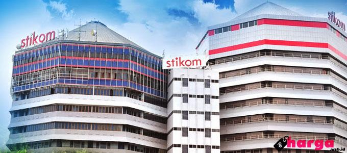 STIKOM Surabaya - plus.google.com