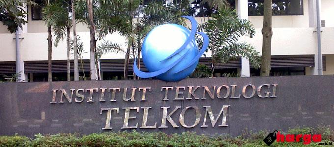 biaya, fakultas, indonesia, kuliah, mahasiswa, pendaftaran, pendidikan, S1, sekolah, sekolah tinggi, swasta, teknologi, telkom, universitas
