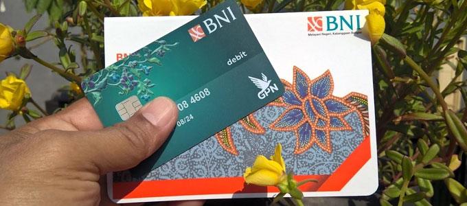 Update Biaya Administrasi Bank Bni Taplus Taplus Muda Taplus Anak Daftar Harga Tarif