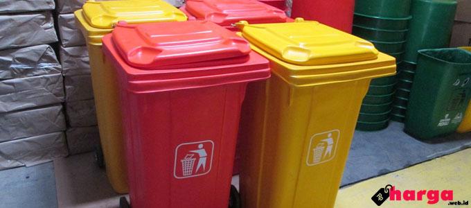 Info Daftar Harga Terbaru Alat Kebersihan Untuk Kantor Rumah